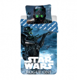 Povlečení Star Wars Rogue One