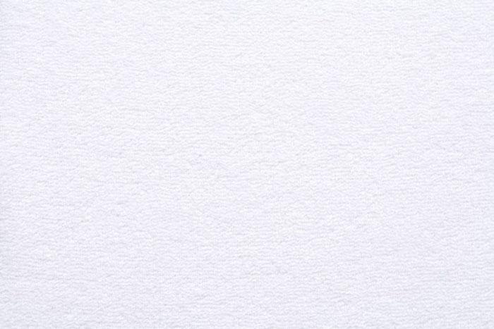Polášek Jersey prostěradlo EXKLUSIVE Bílá 60/120